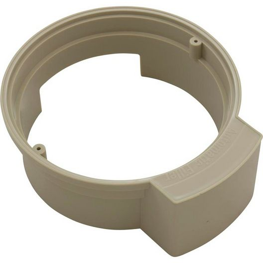Pentair - Leveler Top Ring Buff - 607766