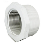 Sta-Rite  Replacement 2 x 1-1/2 Pipe reducer