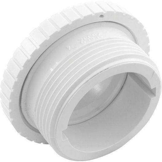 CMP - Inlet Eyeball Ftg. 3/8in. - 607837