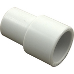 Magic Plastics - Extender, Pipe 3/4in. - 607856