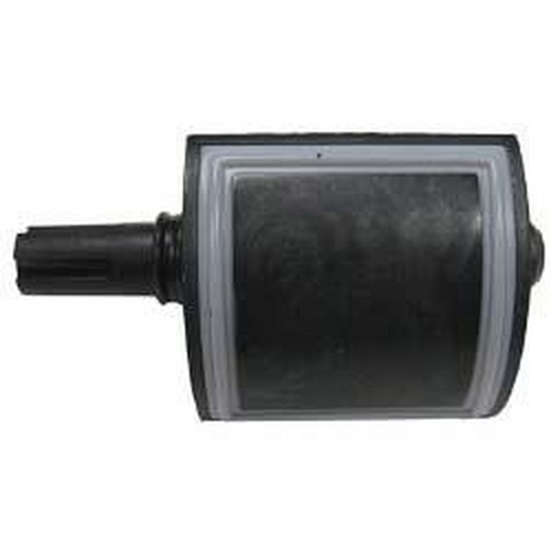 Pentair - Diverter Assembly Fre/Pro-1 (1-1/2-2in. )