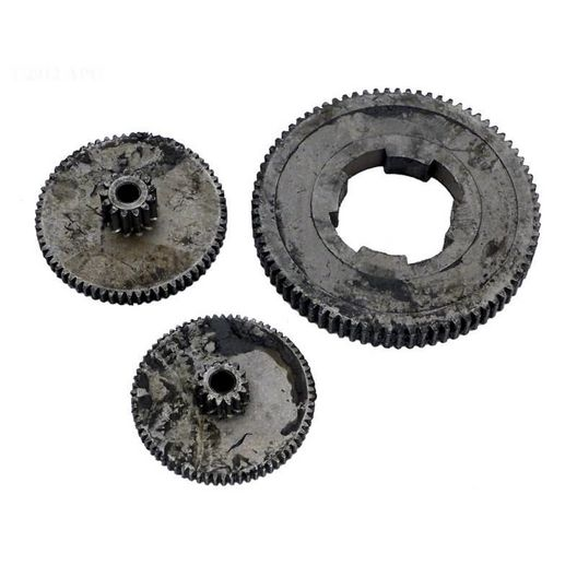 Pentair - Gear Set for Cva-24 (Comp) - 607894