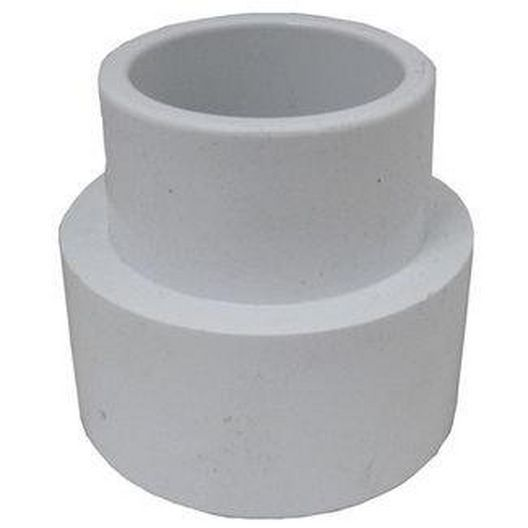 Waterway - PVC Fitting Extender for 2in. Fitting - 607922