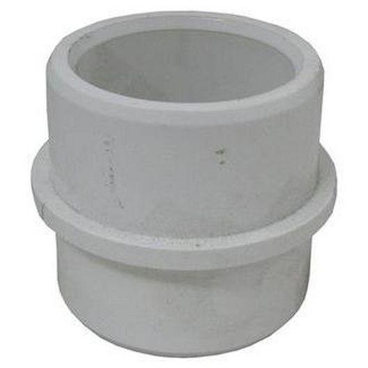 Lass Enterprises - Inside Pipe Extender F/ 3in. Pipe - 607923