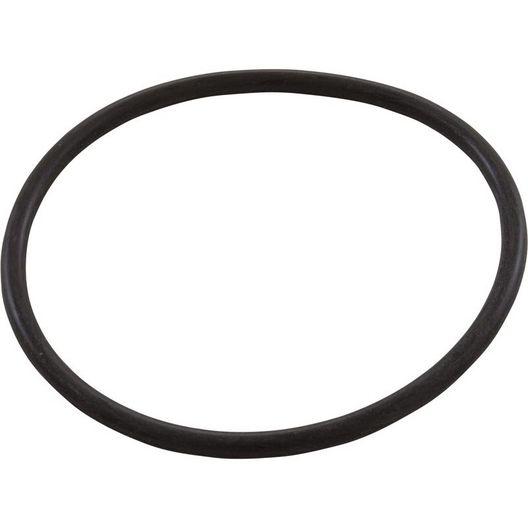 Magic Plastics - Union O-Ring, 2 in. (Pack of 12) - 607929