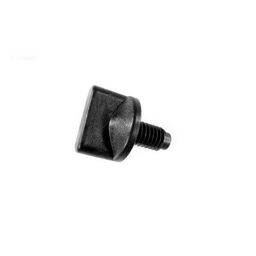 Pentair - Lock Knob - 607961