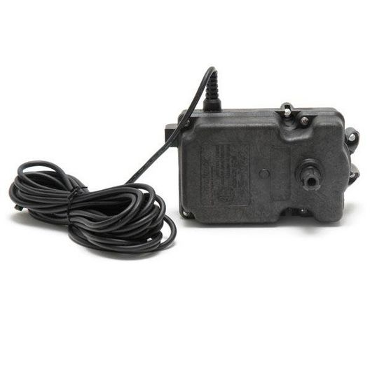 263045 CVA24T Valve Actuator, 180 Degrees, 24V