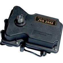 Jandy - AquaLink RS JVA4424 Valve Actuator, 180 Degrees, 24V