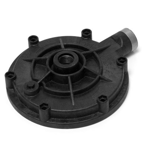 Zodiac - Volute for PB4-60 Booster Pump