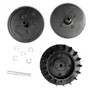 Drive Train Gear Kit for 360/380/360 BlackMax/380 BlackMax