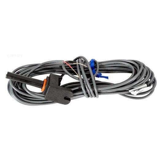 Pentair  Temperature Sensor (Air/Water/Solar 20 Cable)