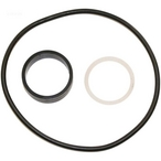 Cover O-Ring with Washer and Spacer