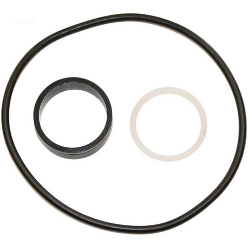Hayward - Cover O-Ring with Washer and Spacer