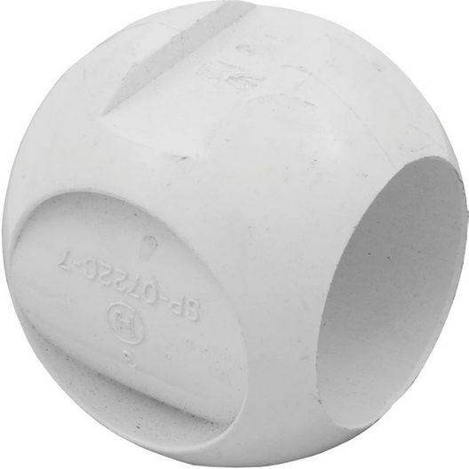 Hayward - Ball, for Ball Valve - 608111