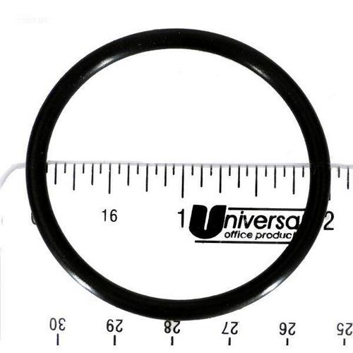 Pentair - O-Ring, 1-3/4in. X 2in. X 1/8In