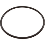Hydroseal - Hydro Seal Parco O-Ring, Valve Body Ta30D, 35D, 40D, 50D, 60D - 608174