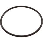 Hydro Seal Parco O-Ring, Valve Body Ta30D, 35D, 40D, 50D, 60D