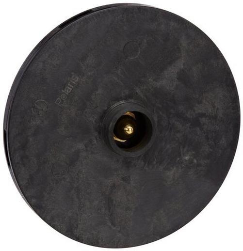 Zodiac - Impeller