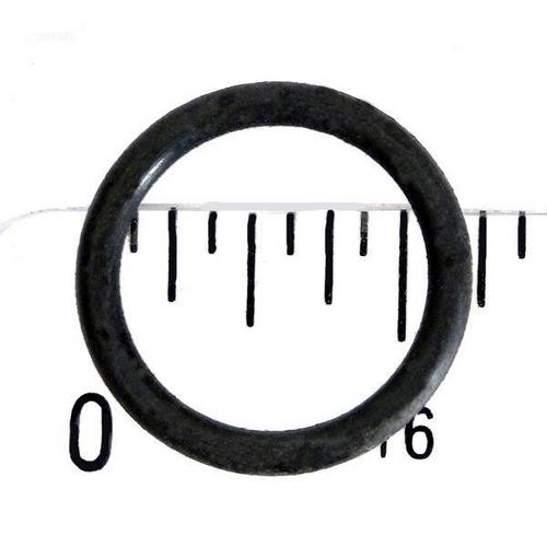 Pentair - O-Ring, for Impeller Screw