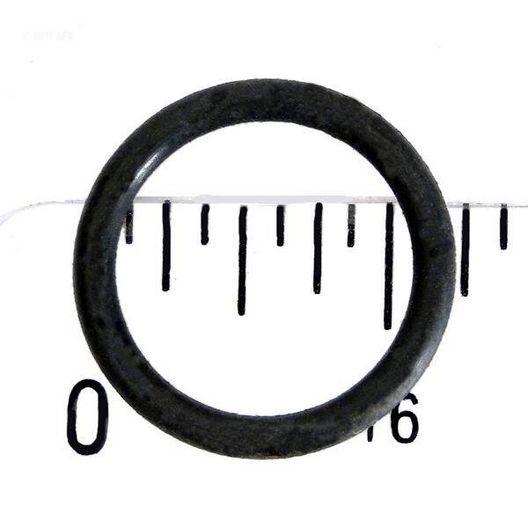 Pentair - O-Ring, for Impeller Screw - 608216