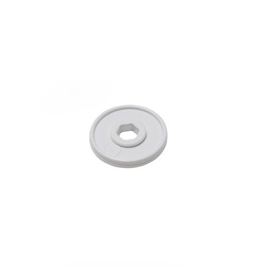 Bearing Shield for ATV/360 BlackMax/380 BlackMax