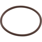 O-Ring (Viton) for All F-450N Adapters