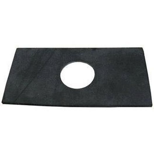 Blue-White - Gasket Seal, for Up to 4in. - 608255