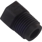 Plug, Pipe Poly, 1/8in.