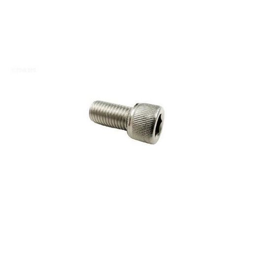 Adjustment Screw for 360/380/360 BlackMax/380 Sweep Hose