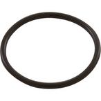 Hydroseal  O-Ring Fits Sta-Rite D Series Pump Shaft Replaces U9-265