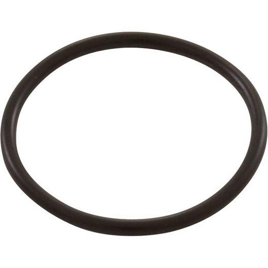 Hydroseal - O-Ring Fits Sta-Rite D Series Pump Shaft, Replaces U9-265 - 608317