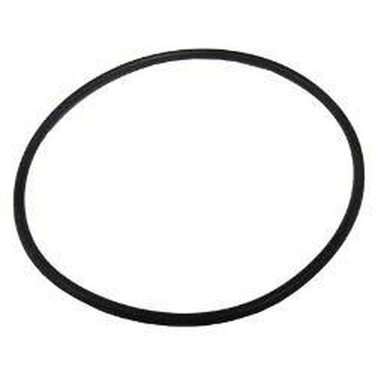 Pentair  O-Ring Cover