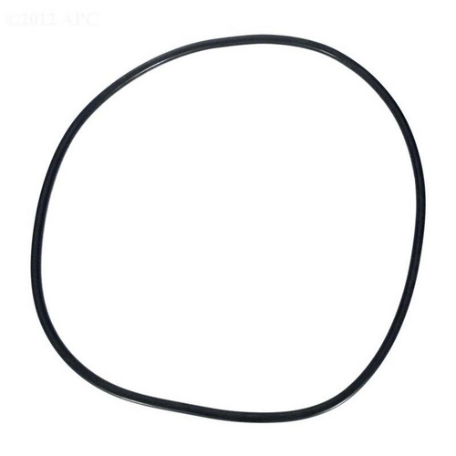 Pentair - 39010200 Tank O-Ring for Clean & Clear Plus, FNS Plus and Quad DE Filters