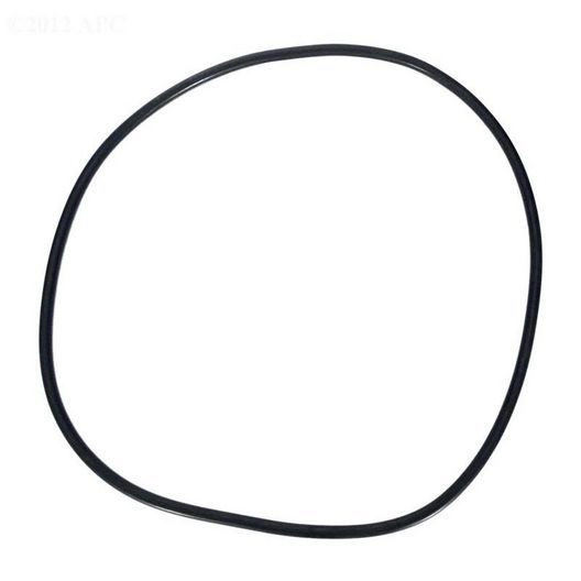 Pentair  39010200 Tank O-Ring for Clean  Clear Plus FNS Plus and Quad DE Filters