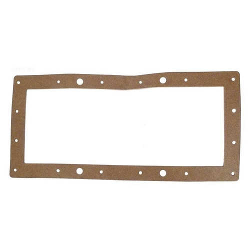 Pentair - Gasket, for Widemouth