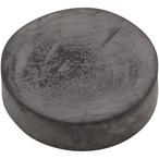 Astralpool - Gasket, Drain Cap - 608366