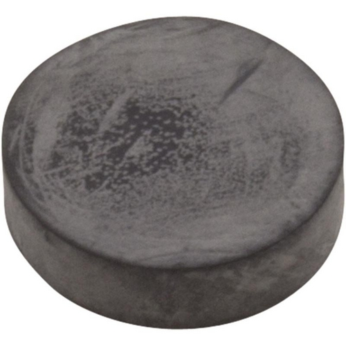 Astralpool - Gasket, Drain Cap