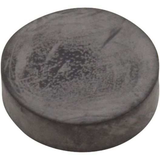Astralpool  Gasket Drain Cap