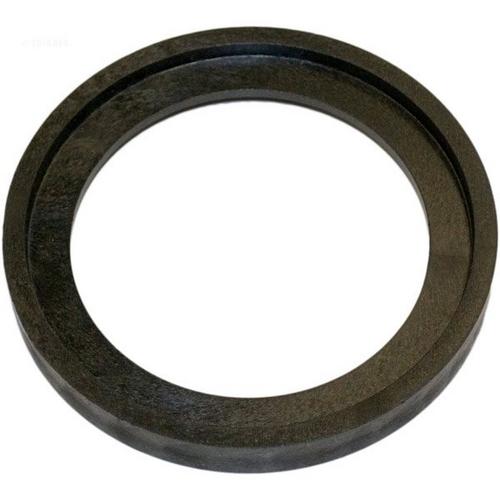 Hayward - O-Ring Spacer