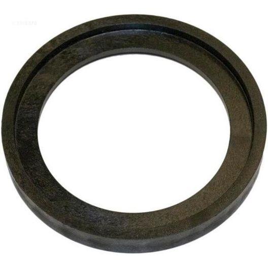 Hayward - O-Ring Spacer - 608381
