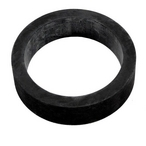 "2"" Flange Gasket for EnergyRite ASME"
