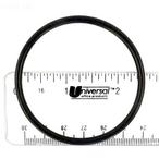 Harmsco - O-Ring, 2-1/2in. - 608447