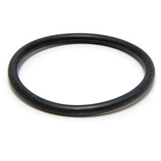 Balboa - Heater O-Ring 1-1/2in. - 608463
