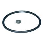 Gasket/O-Ring Kit HT Heater Series