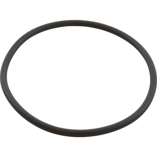 Speck Pumps - O-Ring, Lid 105 x 5MM, E91