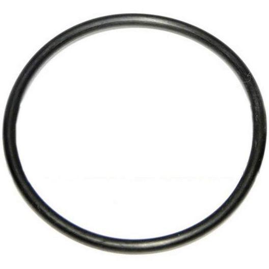 S.R. Smith - 1.5' O-Ring - 608471