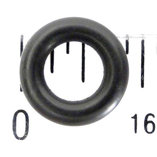 Pentair - 1-1/2 - 3HP Pool Pump O-Ring, Impeller Screw - 608474