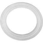 Waterway - Gasket/O-Ring for 2-1/2in. Heater Union - 608484