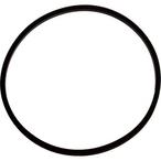 Gasket - Square Ring