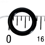 O-Ring for Drain Plug